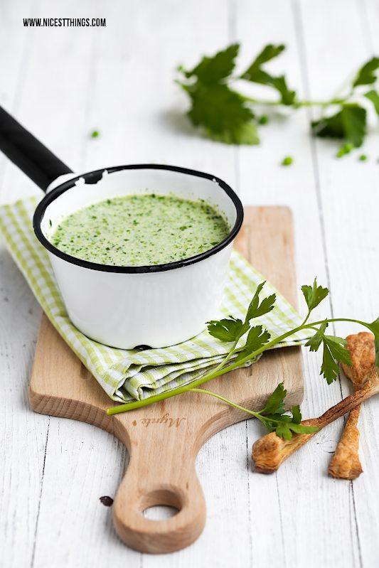 Erbsensuppe mit kartoffeln Rezept #erbsensuppe #erbsen #suppe #suppenrezepte #schnellundeinfach