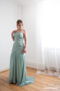 Meerjungfrau Kleid jadegrün Mermaid Dress Meerjungfrauenkleid Hochzeit Abiball Prom Ballkleid #merjungfraukleid #meerjungfrauenkleid #mermaiddress #wedding #hochzeit #abiball #prom #ballkleid