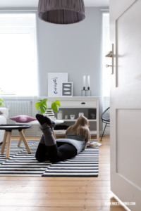 Interior Fotografie Tipps Wohnzimmer Fototipps Wohnen #interior #fotografie #tipps #fototipps #wohnzimmer #fotografieren