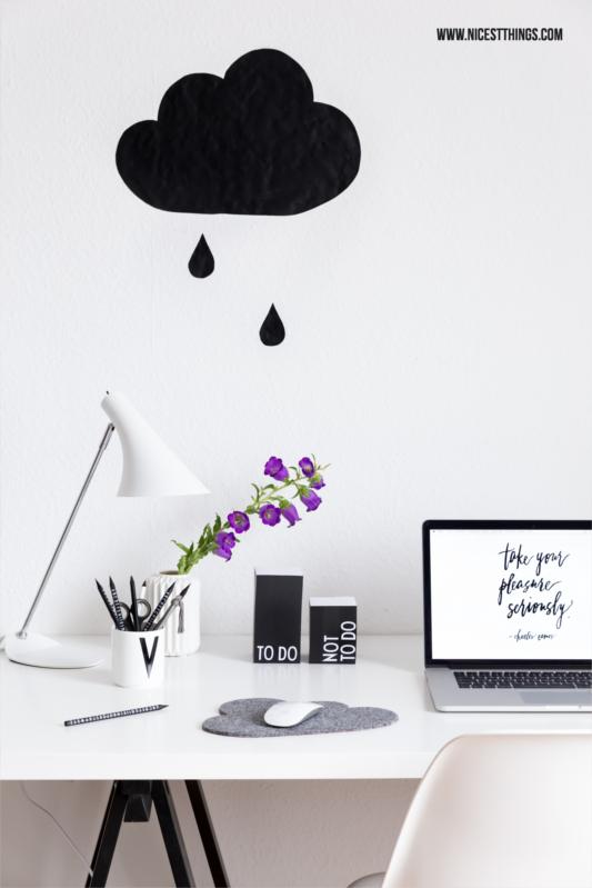 Alltag Als Vollzeit Blogger Nicest Things