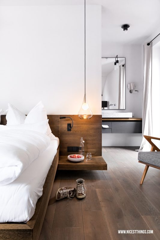 Designhotel Wiesergut Hinterglemm, Wellness Urlaub im Luxus Hotel