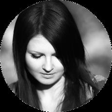 Vera Wohlleben Profilfoto