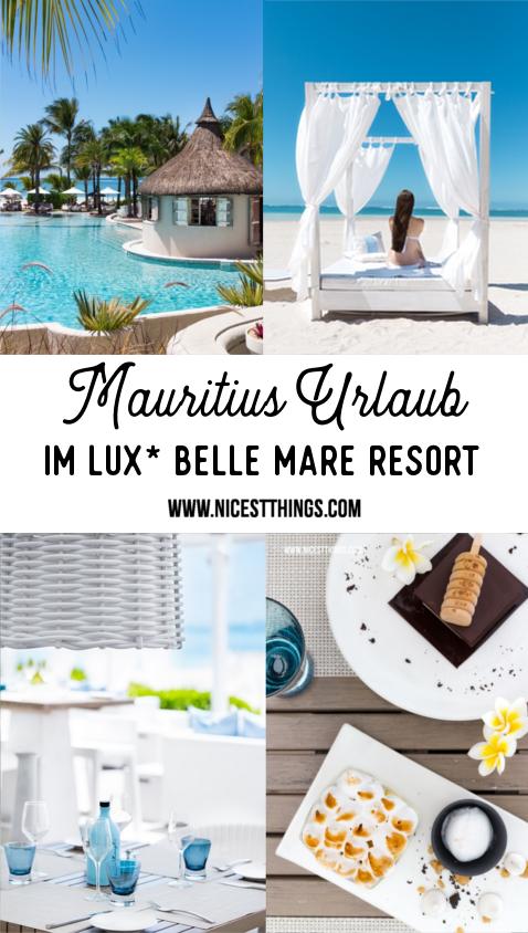 (Werbung, selbst bezahlt) Mauritius Urlaub LUX Belle Mare Resort #mauritius #luxbellemare #luxresorts #reasonstogolux
