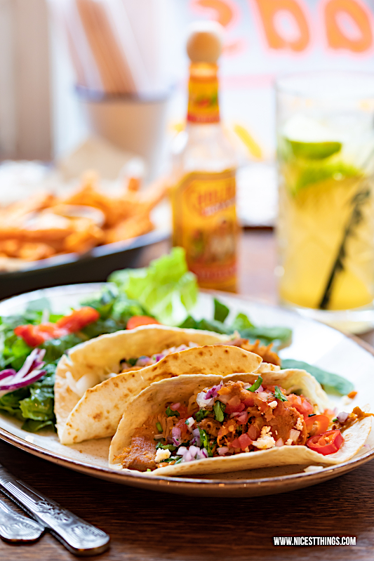 Tacos Heidelberg Adelitas Mexikaner Heidelberg #tacos #heidelberg #adelitas #mexicanfood #mexikanisch