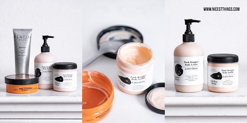 Badezimmer aufräumen Bad entrümpeln Kosmetik ausmisten Marie Kondo Konmari Magic Cleaning