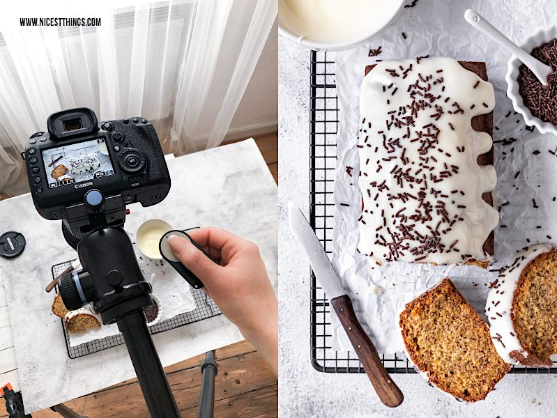 Food Fotografie Food Photography Tipps Tricks Flatlay Objektiv Tamron 24-70mm #foodphotography #foodfotografie #fototipps #foodblogger
