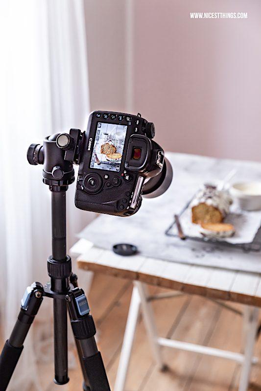 Food Fotografie Tipps Kamera objektive Ausrüstung #foodphotography #foodfotografie #fotografie #foodblogger #photographytipps #fototipps #objektive #kamera