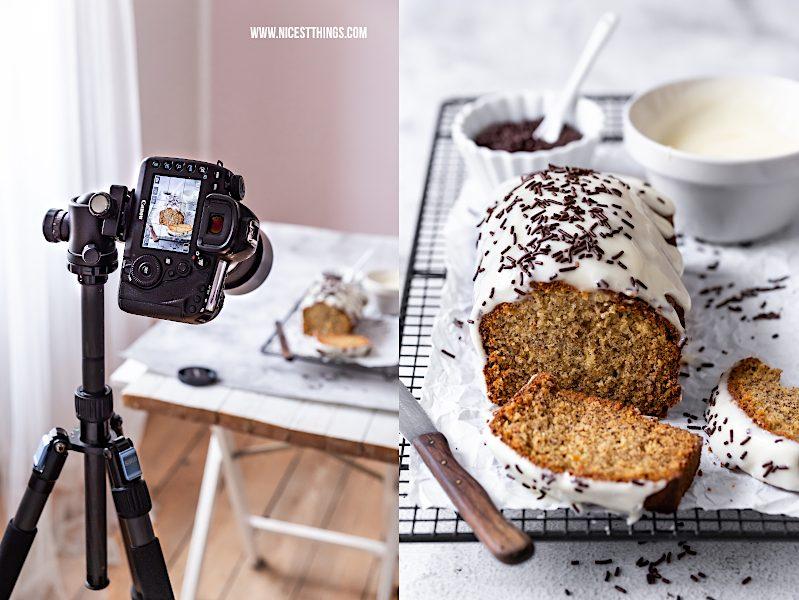Food Fotografie Objektiv Makro Tamron 90mm f/2.8 #foodfotografie #foodphotography #tamron #objektiv #makro