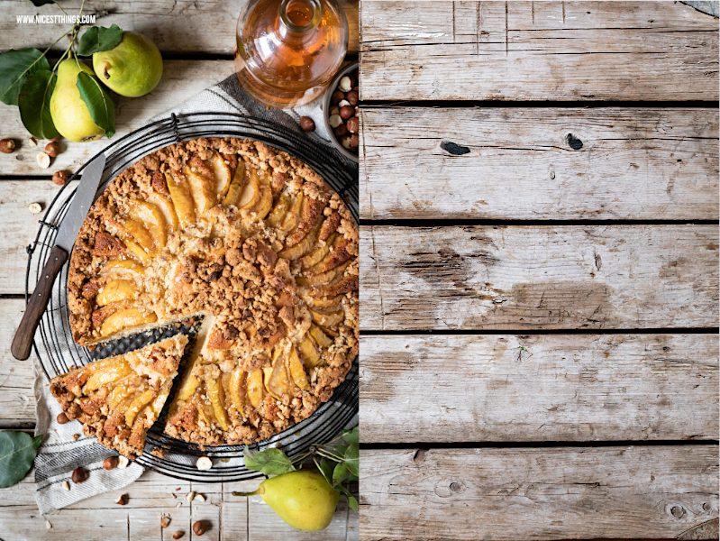 Food Fotografie Hintergrund Holz