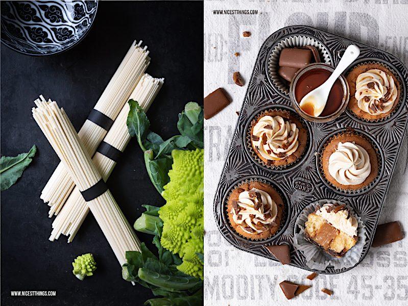 Food Fotografie Hintergrund Do's & Don'ts