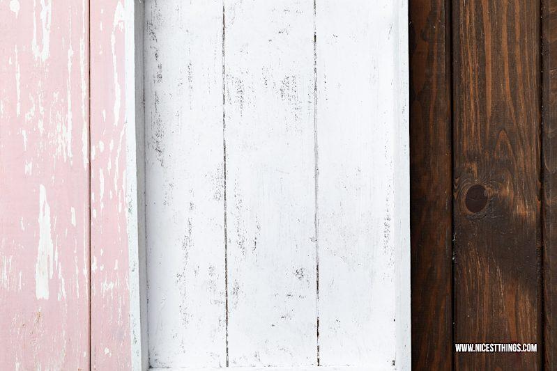 Foto Untergrund selber machen Food Fotografie Holz DIY #foodfotografie #foodphotography #diybackdrop #holzuntergrund #diyuntergrund #altesholz