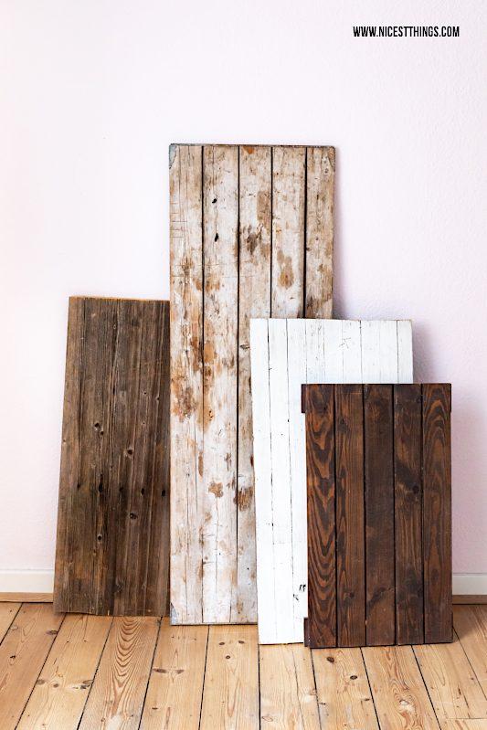 Fotountergrund Holz Untergrund Holzbretter Food Fotografie Hintergrund Untergrund selber machen altes Holz Echtholz #foodfotografie #backdrop #foodphotography #untergründe #diybackdrop #fototipps #foodblogger
