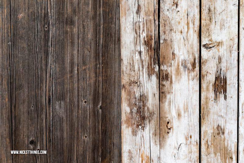Holz Untergrund Food Fotografie altes Holz Vintage