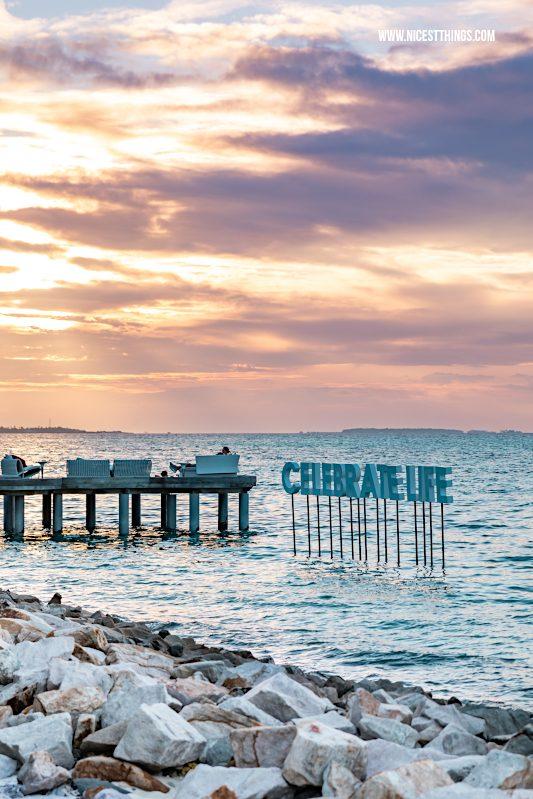 Lux South Ari Atoll Malediven #malediven #maldives #lux #southari #luxsouthari #luxsouthariatoll #flitterwochen #islandlife