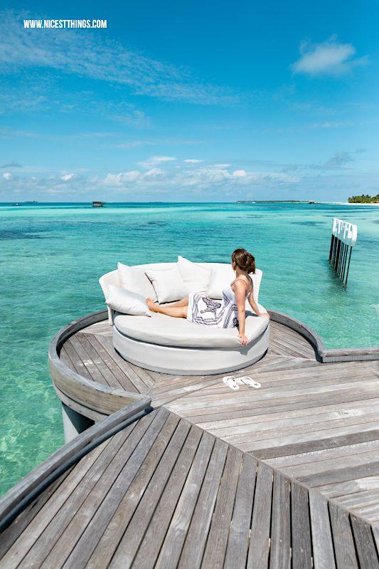 Lux South Ari Atoll Malediven Fotoshooting #malediven #maldives #lux #southari #luxsouthari #luxsouthariatoll #flitterwochen #islandlife