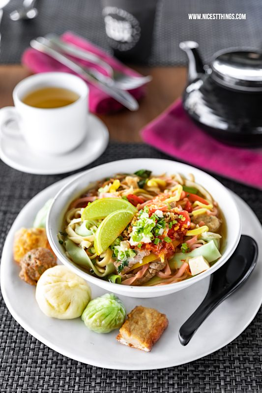 Ramen Udon Nudelsuppe Noodles Asia Soba #ramen #udon #noodles #soba #asianfood