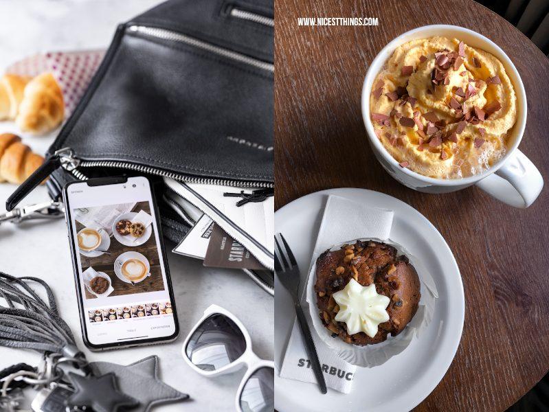 Food Fotografie mit dem Smartphone bessere Food Fotos mit dem Handy machen Tipps für unterwegs