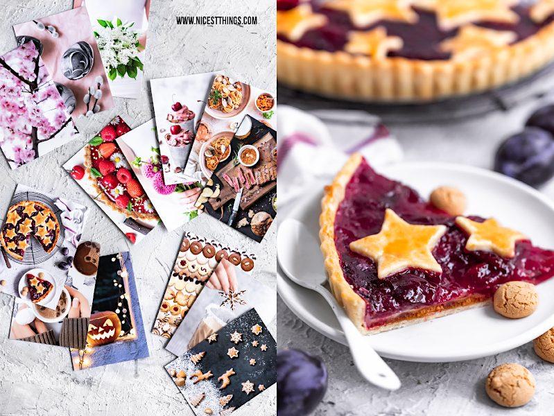 Vistaprint Erfahrungen Postkarten online drucken