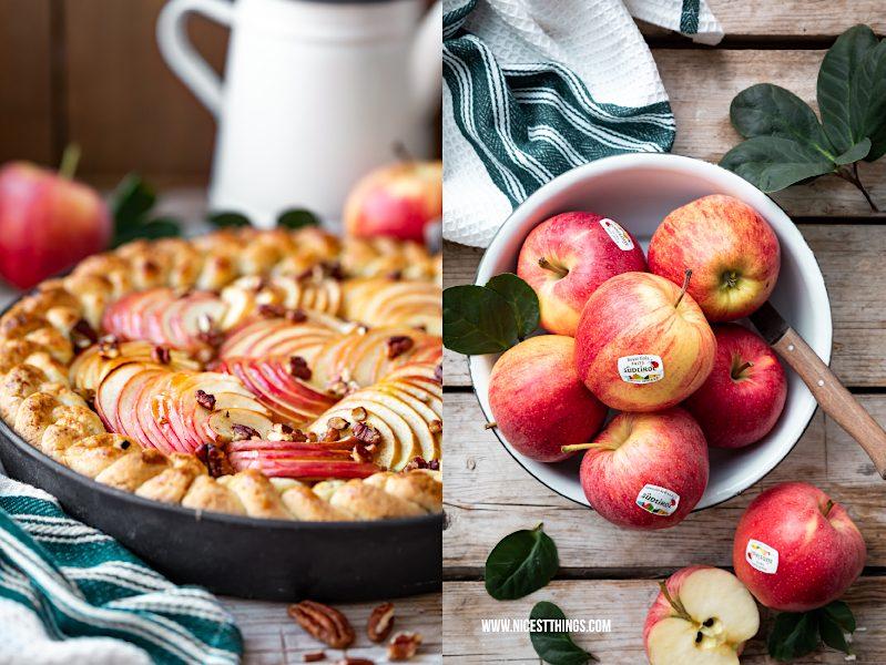 Südtiroler Äpfel