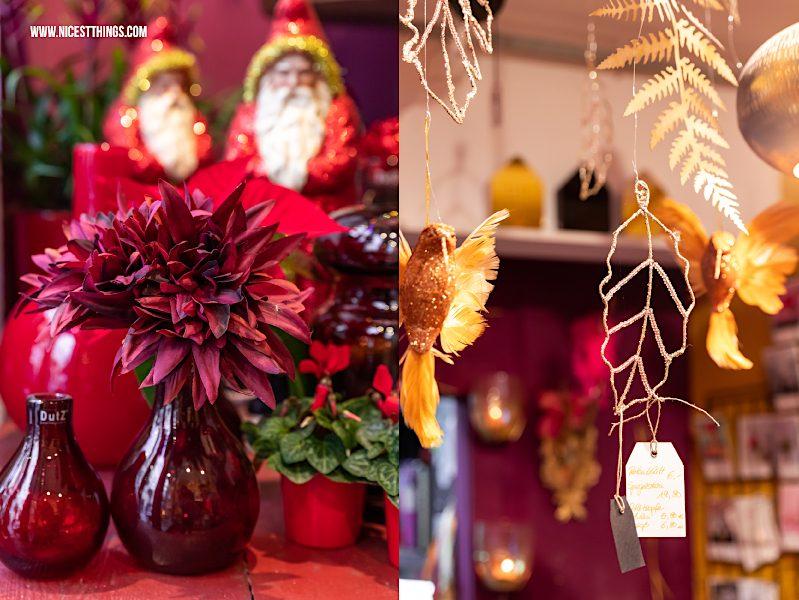 Blume sucht Vase Heidelberg Blumenladen Floristik Blumen Susanne Diehl