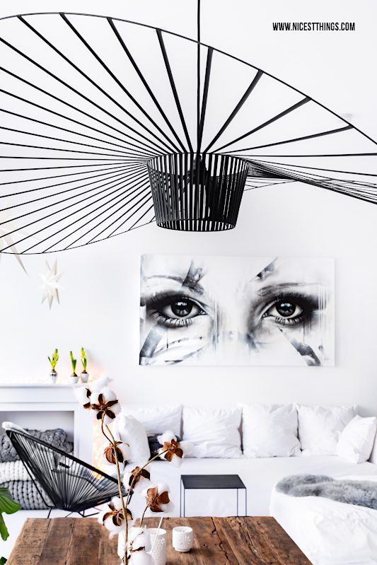 Petite Friture Vertigo Leuchte Lampe Deckenleuchte Design #petitefriture #vertigo #leuchte #deckenlampe