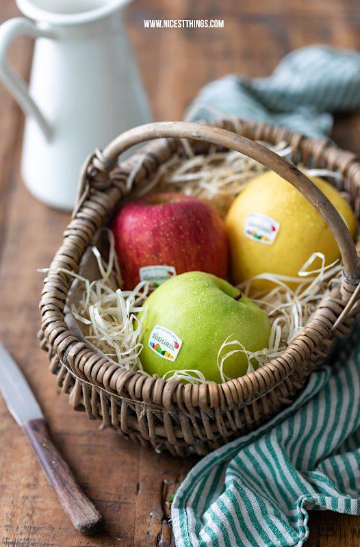 Südtiroler Apfel g.g.A. #SüdtirolerApfel #QualitaetEuropa #EnjoyItsFromEurope #tastesouthtyrol #Apple #Southtyrol #Suedtirol #AltoAdige #SuedtirolerApfel
